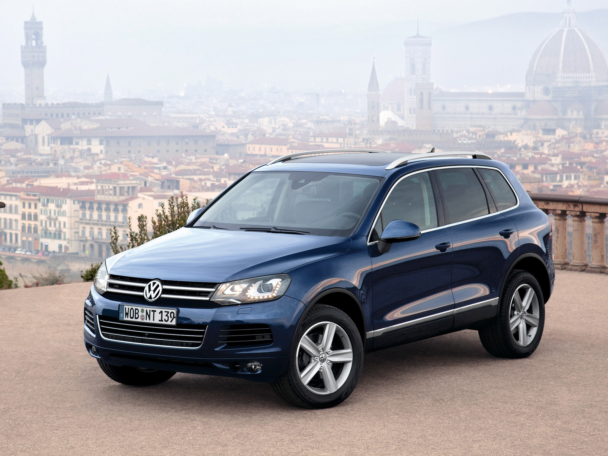 volkswagen touareg 2014 2017 2018 2019 volkswagen reviews. Black Bedroom Furniture Sets. Home Design Ideas