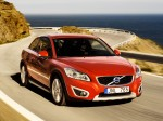 Volvo C30 Facelift 2010 Photo 03