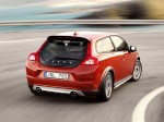 Volvo C30 Facelift 2010 Photo 04