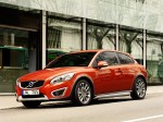 Volvo C30 Facelift 2010 Photo 05