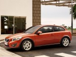 Volvo C30 Facelift 2010 Photo 06