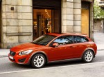 Volvo C30 Facelift 2010 Photo 07