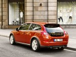 Volvo C30 Facelift 2010 Photo 08