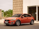 Volvo C30 Facelift 2010 Photo 09