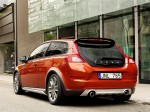 Volvo C30 Facelift 2010 Photo 10