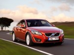 Volvo C30 Facelift 2010 Photo 11