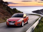 Volvo C30 Facelift 2010 Photo 12