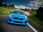 Volvo C30 by Polestar Performance 2010 Photo 02