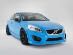 Volvo C30 by Polestar Performance 2010 Photo 03