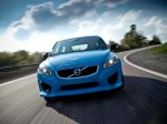 Volvo C30 by Polestar Performance 2010 Photo 05
