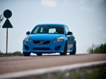 Volvo C30 by Polestar Performance 2010 Photo 09