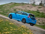 Volvo C30 by Polestar Performance 2010 Photo 10