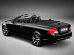 Volvo C70 Inscription 2011 Photo 01