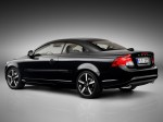 Volvo C70 Inscription 2011 Photo 02