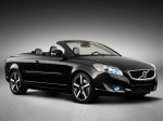 Volvo C70 Inscription 2011 Photo 03