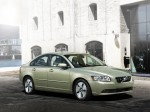 Volvo S40 DRIVe Efficiency 2009 Photo 08