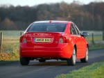 Volvo S40 DRIVe Efficiency 2009 Photo 10