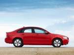 Volvo S40 DRIVe Efficiency 2009 Photo 13