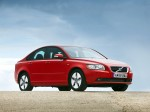 Volvo S40 DRIVe Efficiency 2009 Photo 14