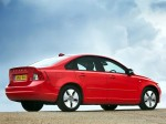 Volvo S40 DRIVe Efficiency 2009 Photo 15