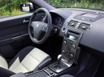 Volvo S40 R-Design 2008 Photo 01