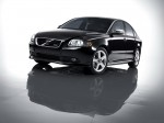 Volvo S40 R-Design 2008 Photo 03