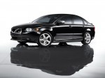 Volvo S40 R-Design 2008 Photo 05