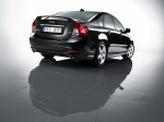 Volvo S40 R-Design 2008 Photo 06