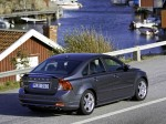 Volvo S40 R-Design 2008 Photo 07