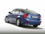 Volvo S40 R-Design 2008 Photo 10