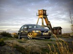 Volvo S40 R-Design 2008 Photo 11
