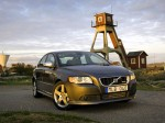 Volvo S40 R-Design 2008 Photo 12