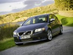 Volvo S40 R-Design 2008 Photo 13