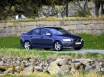 Volvo S40 R-Design 2008 Photo 14