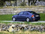 Volvo S40 R-Design 2008 Photo 15