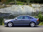 Volvo S40 R-Design 2008 Photo 16