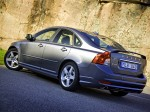 Volvo S40 R-Design 2008 Photo 17