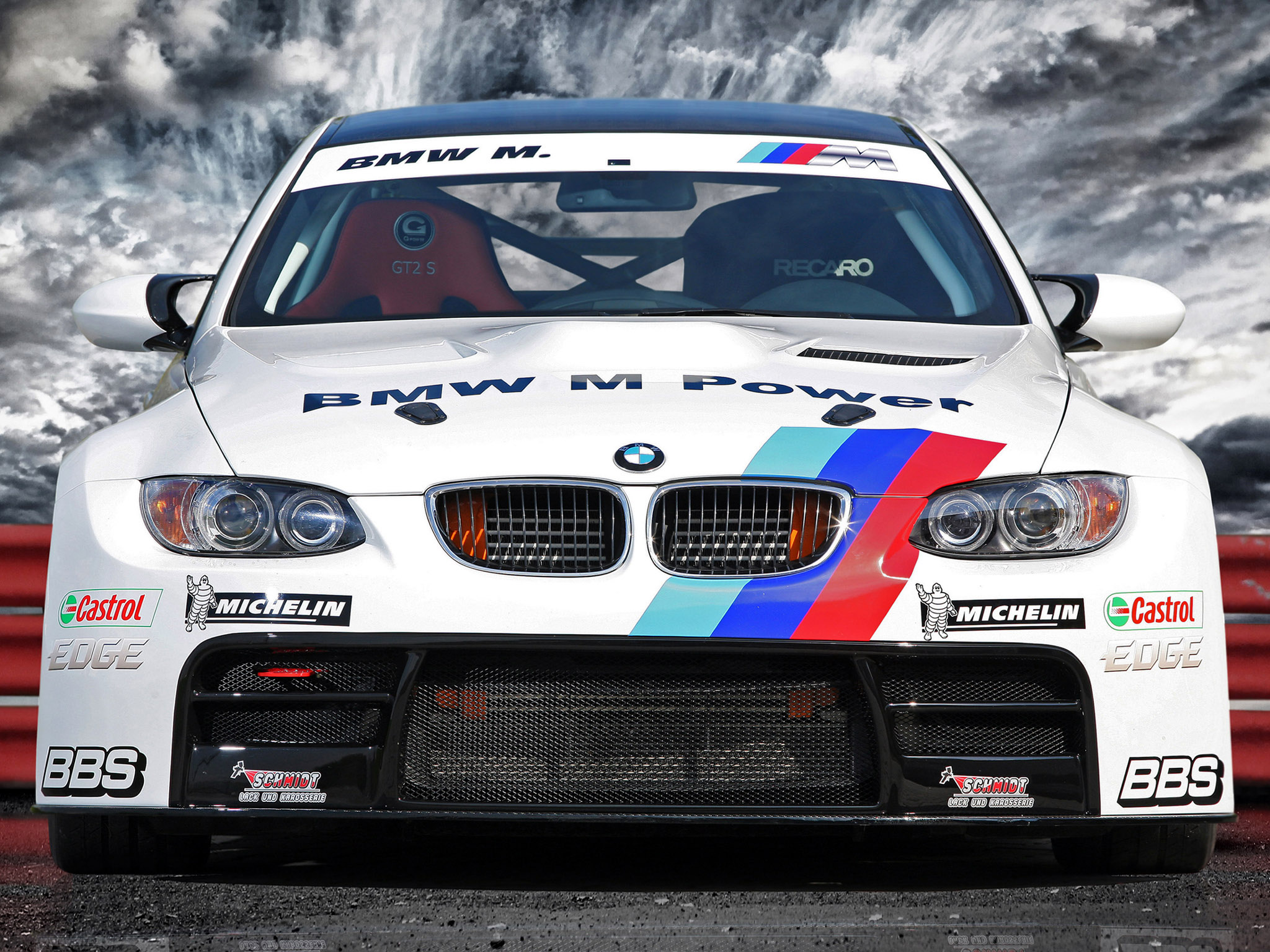 android drag racing tuning bmw m3 e92. Black Bedroom Furniture Sets. Home Design Ideas