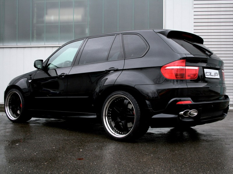 clp tuning bmw x5 xr500 gt e70 2009 clp tuning bmw x5. Black Bedroom Furniture Sets. Home Design Ideas