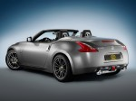 Cobra Nissan 370Z Roadster N Plus 2010 Photo 01