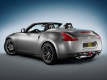 Cobra Nissan 370Z Roadster N Plus 2010 Photo 02