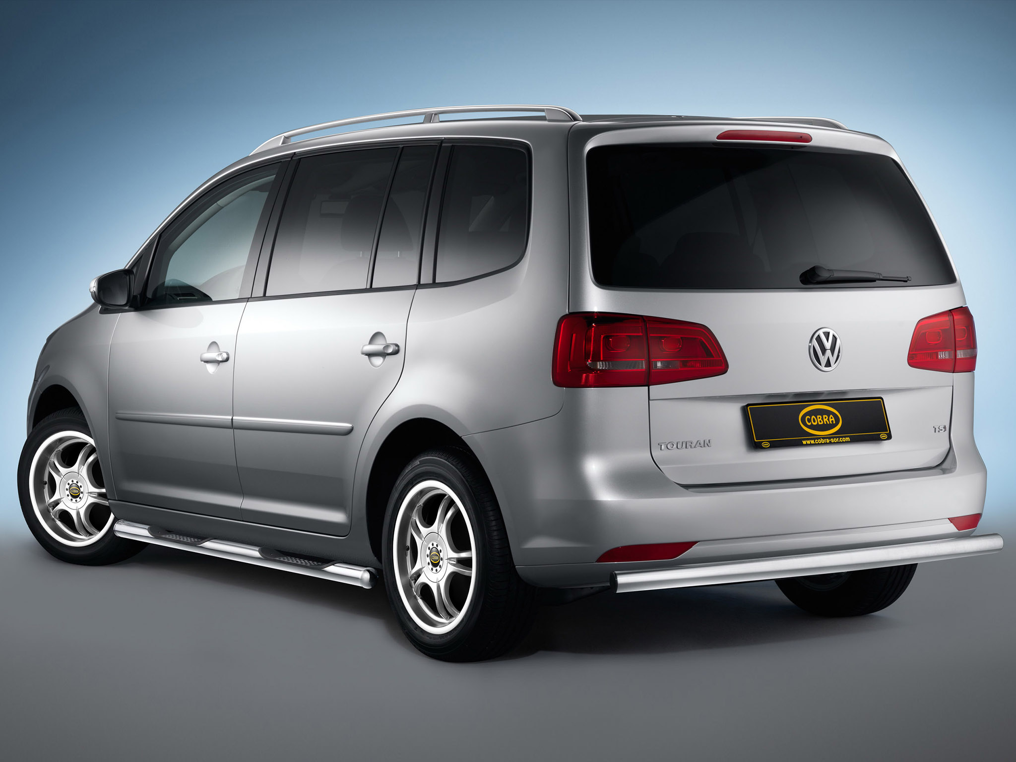 cobra volkswagen touran 2011 cobra volkswagen touran 2011 photo 03 car in pictures car photo. Black Bedroom Furniture Sets. Home Design Ideas
