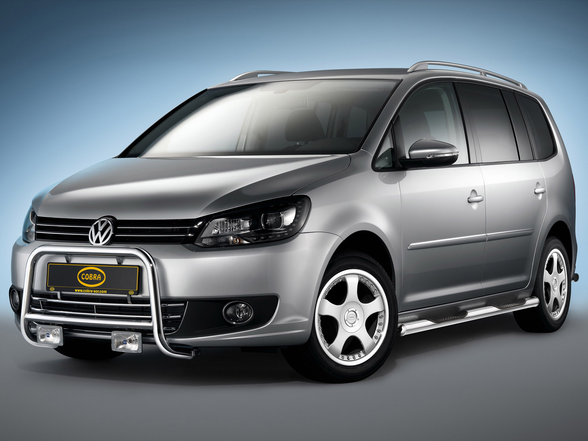 cobra volkswagen touran 2011 cobra volkswagen touran 2011 photo 04 car in pictures car photo. Black Bedroom Furniture Sets. Home Design Ideas