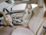 FAB Design Porsche Panamera 970 2009 Photo 01