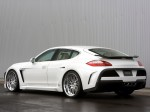 FAB Design Porsche Panamera 970 2009 Photo 12