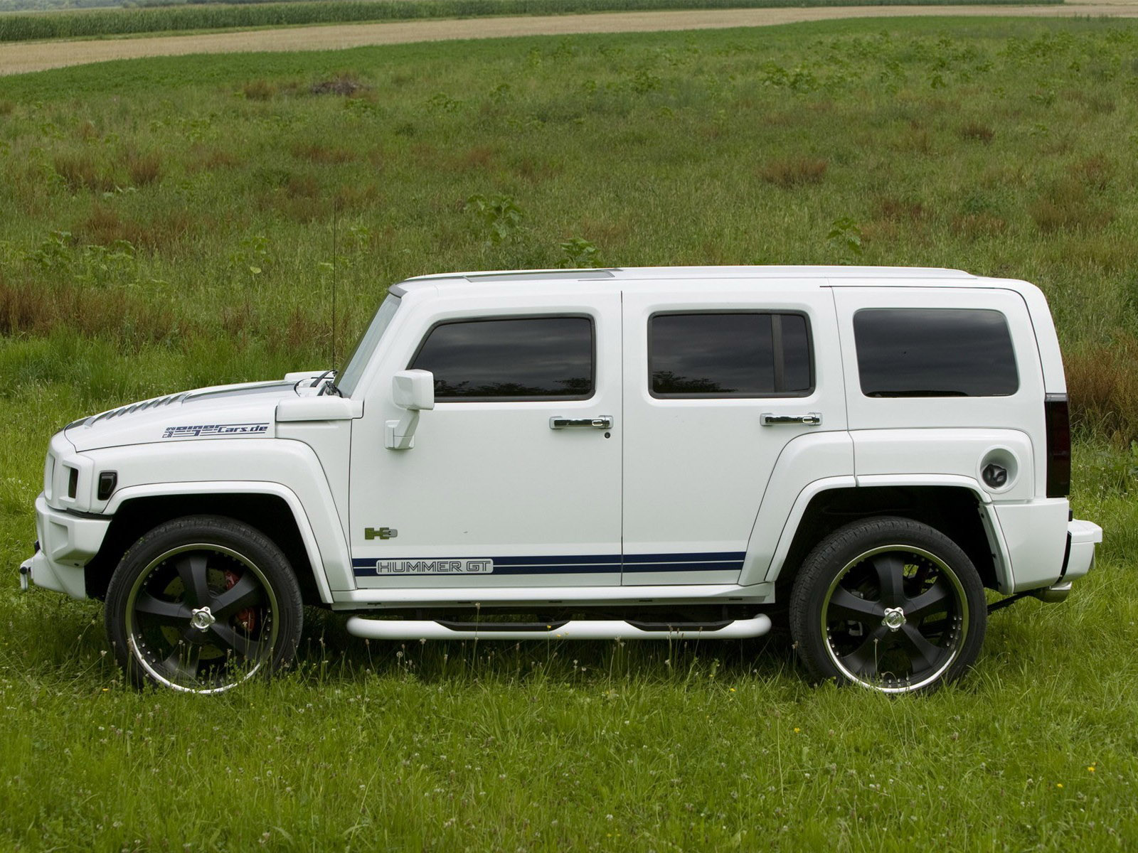 07 hummer h3 images reverse search filename geiger hummer h3 gt alpha 2008 photo 07g vanachro Gallery