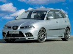 JE Design Seat Ibiza 2005 Photo 02