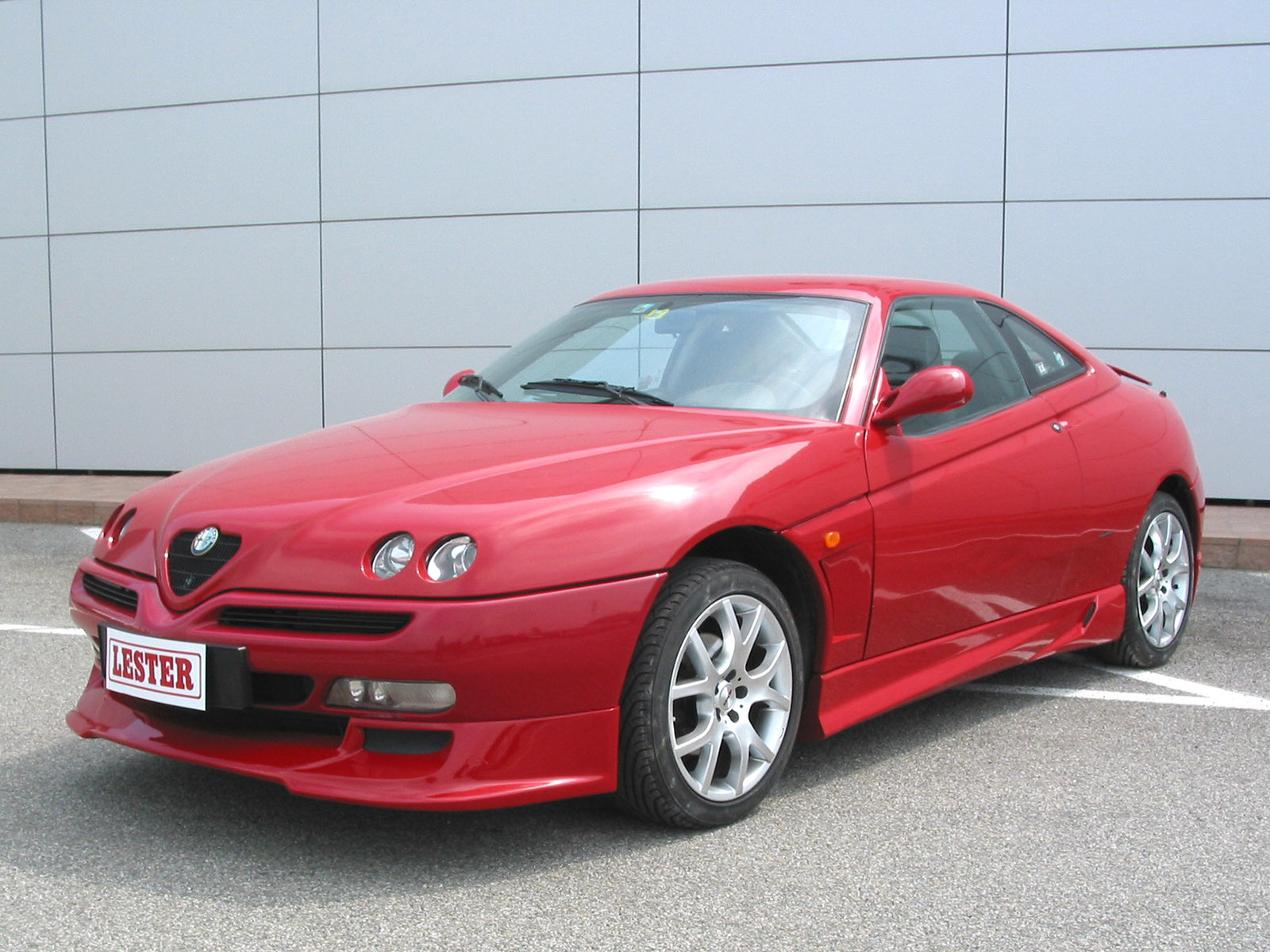 Alfa Romeo Gtv Related Images,start 300