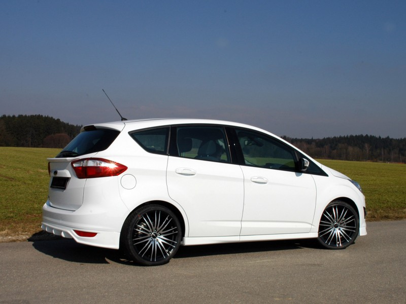 loder1899 ford c max 2011 loder1899 ford c max 2011 photo 4 car in pictures car photo gallery. Black Bedroom Furniture Sets. Home Design Ideas