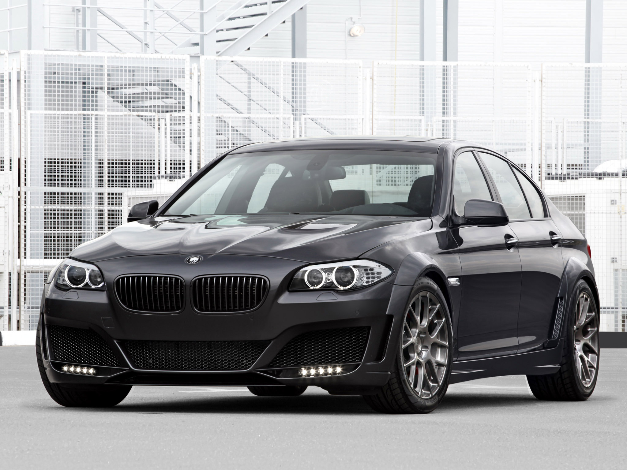 lumma design bmw 5 series f10 clr 500 rs2 2010 lumma design bmw 5 series f10 clr 500 rs2 2010. Black Bedroom Furniture Sets. Home Design Ideas